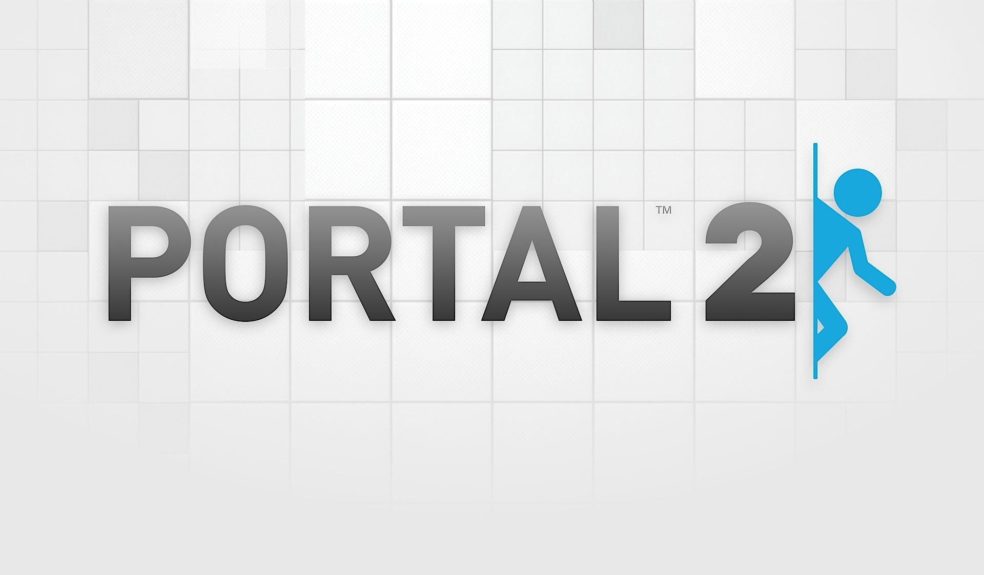 Portal 2 : Guide des trophées – succès