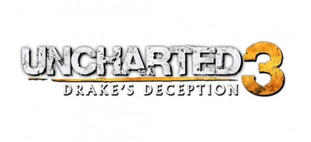Comment avoir accès à la bêta privée d'Uncharted 3 Drake's deception ?