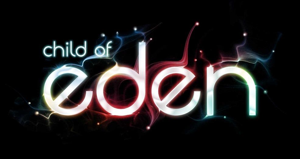 Compte rendu : Preview Child of Eden avec Tetsuya Mizuguchi