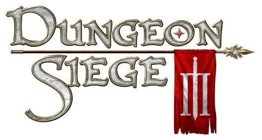Square Enix annonce une démo pour Dungeon Siege 3