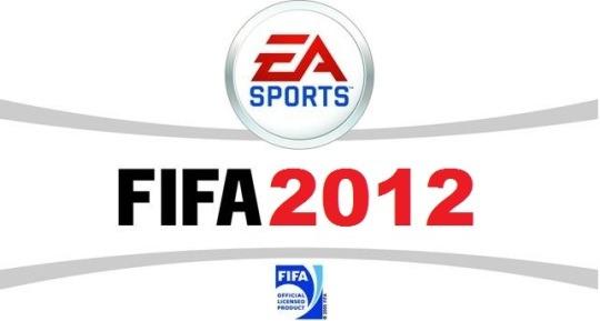 FIFA 12 se dévoile en vidéo