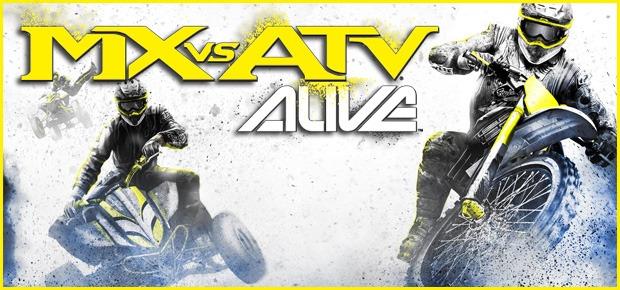 MX vs ATV : Alive : Guide des trophées – succès