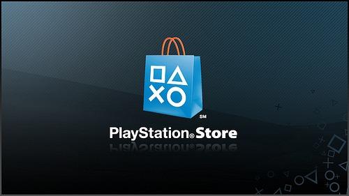 Mise à jour du PlayStation Store – 22 juin 2011