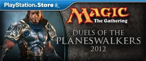 Mise à jour du PlayStation Store – 15 juin 2011