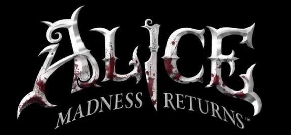 Alice : Retour au Pays de la Folie : Guide des trophées – succès