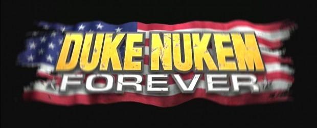 Duke Nukem Forever : Guide des trophées – succès