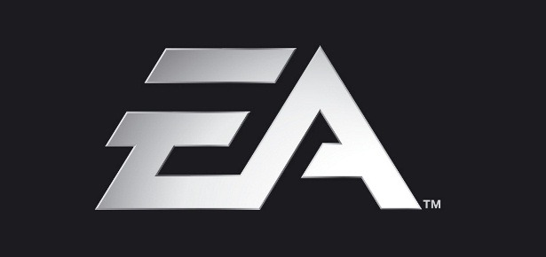 [E3 2011] Résumé conférence EA – Electronic Arts