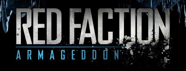 Red Faction Armageddon : Guide des trophées – succès