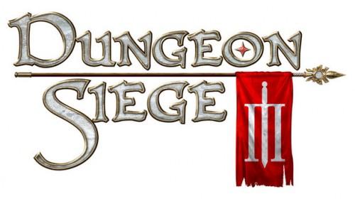 Dungeon Siege 3 : Guide des trophées – succès