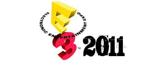 [E3 2011] Le planning complet