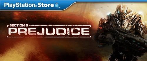 Mise à jour du PlayStation Store – 27 juillet 2011