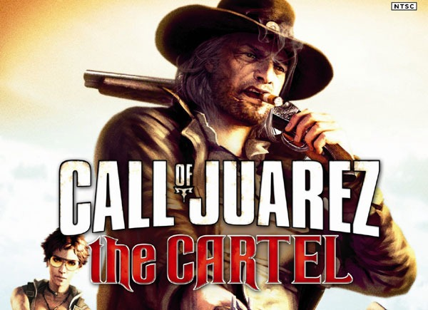 Call of Juarez : The Cartel : guide des trophées – succès