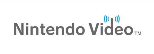 Nintendo lance sur 3DS le service Nintendo Video