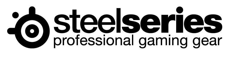 Concours anniv' 6 : Gagnez 2 claviers SteelSeries 6Gv2 et 1 casque Spectrum 5XB