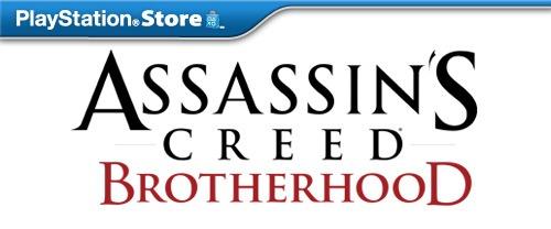 Mise à jour du PlayStation Store – 3 août 2011