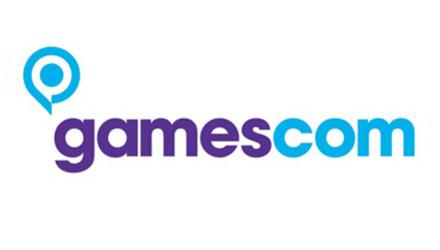Gamescom 2011 : Mon programme