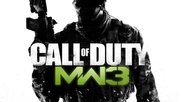Gamescom : Preview : Call of Duty Modern Warfare 3 et Call of Duty Elite