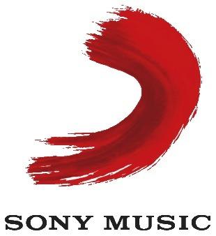 Devenez producteur avec Sony Music