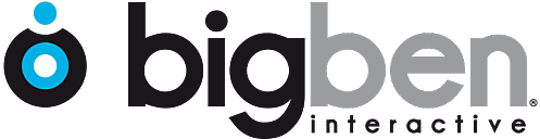 Compte rendu : une après midi chez Bigben Interactive