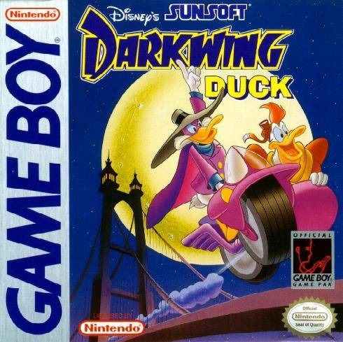 darkwing-duck-gameboy