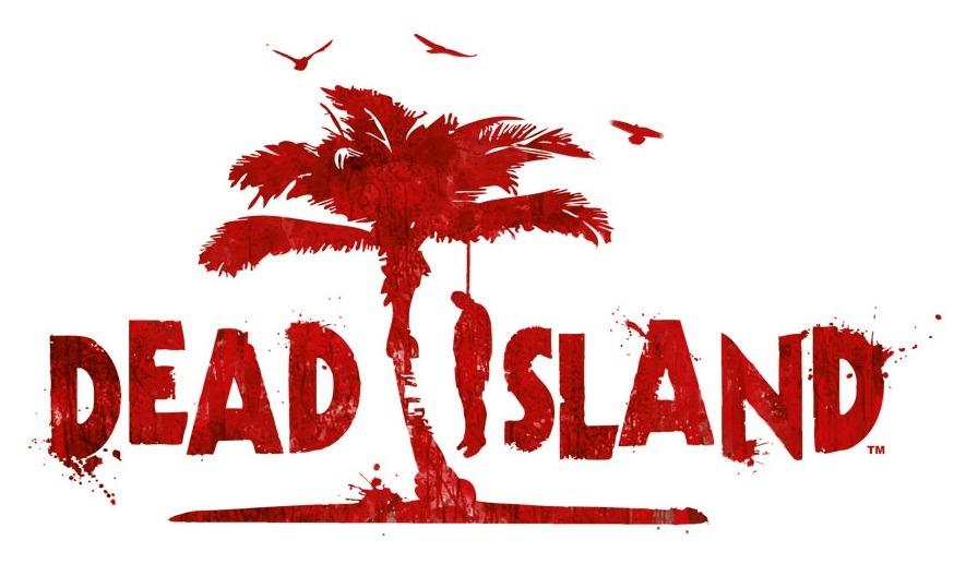 Dead Island : Guide des trophées – succès