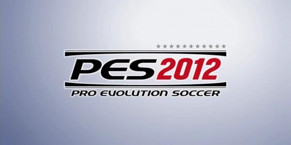 PES 2012 : Guide des trophées – succès