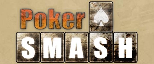 Test : Poker Smash – XBLA