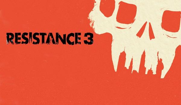 Test : Resistance 3