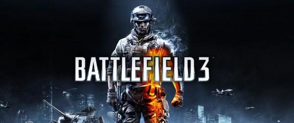Battlefield 3 : Guide des trophées – succès