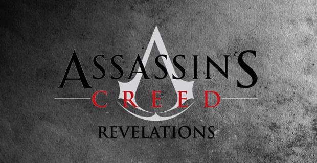 Assassin's Creed : Revelations : Guide des trophées – succès