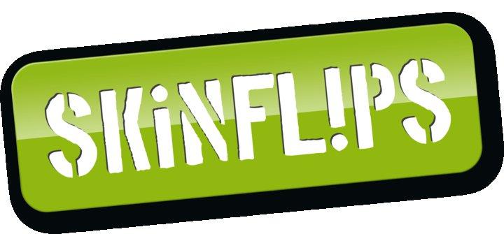 Concours : Gagnez 400€ de bon d'achat avec www.skinflips.fr
