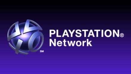Mise à jour du PlayStation Store – 07 décembre 2011