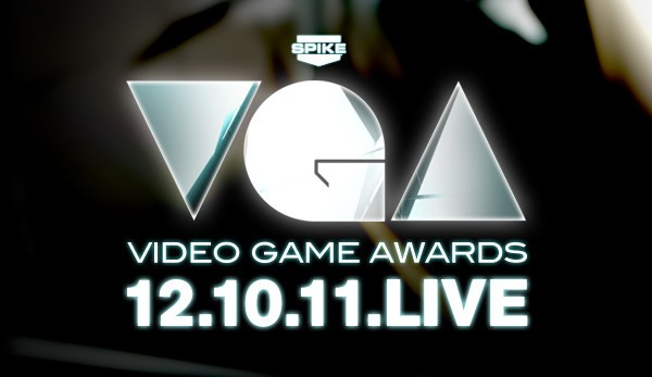 Video Games Awards 2011 : Les résultats
