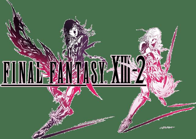 Final Fantasy XIII-2 : Guide des trophées – succès