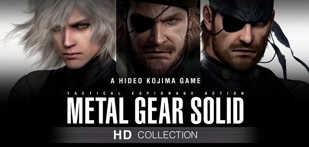 Metal Gear Solid HD Collection : Guide des trophées – succès