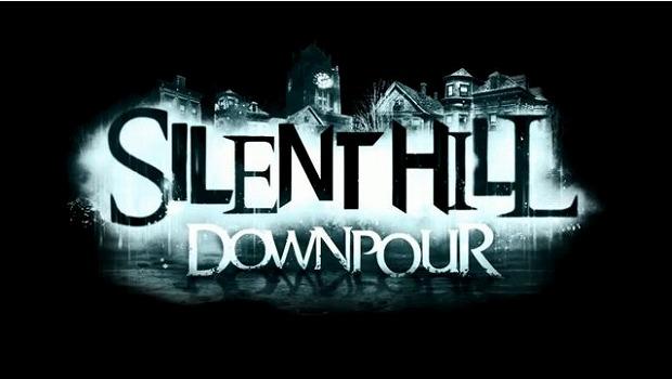 Silent Hill : Downpour : Guide des trophées et succès
