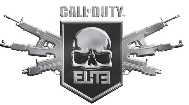 Concours : Gagnez un abonnement d'un an à Call Of Duty Elite