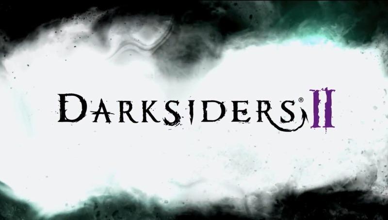 [Vidéo Sponsorisée] Une édition limitée de Darksiders II