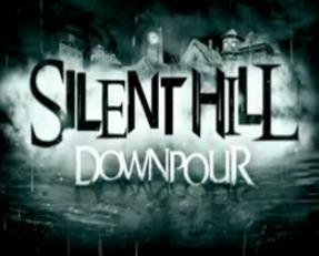 Compte rendu : Preview Silent Hill Downpour