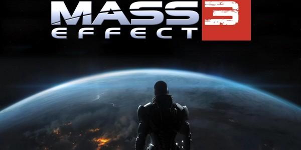 [Vidéo Sponsorisée] Tout sur Mass Effect 3