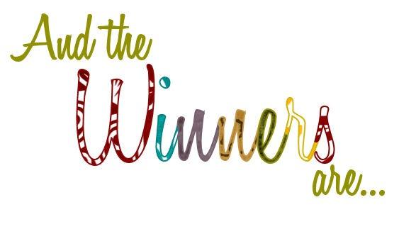 Résultat concours places de cinéma pour AVENGERS (Marvel) : And the Winner are…