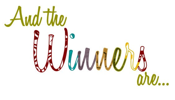 Résultat concours «Les Boloss» : And the Winner are…