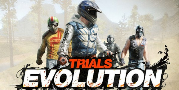 Trials Evolution : Guide des succès