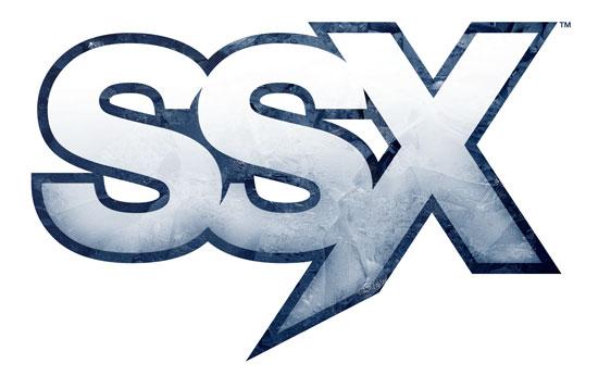 Test : SSX
