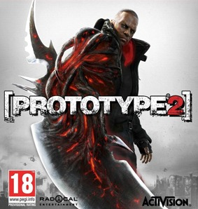 Test : Prototype 2
