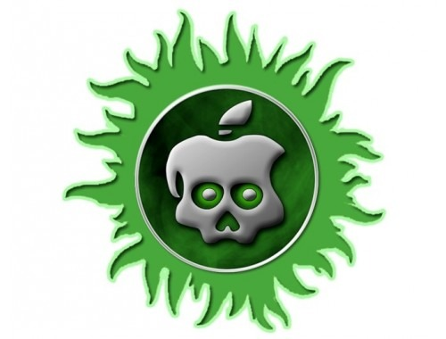 Tuto : Jailbreak iOS 5.1.1 untethered avec Absinthe 2.0.1 (iPad 3, iPhone 3G, iPhone 3GS, iPhone 4, iPhone 4s)