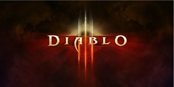 Concours : Gagnez Diablo 3 et jouez y le jour de la sortie