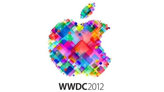 WWDC 2012 : Résumé Keynote (iOS 6, nouveau Mac Book Pro et Mac Book Air)