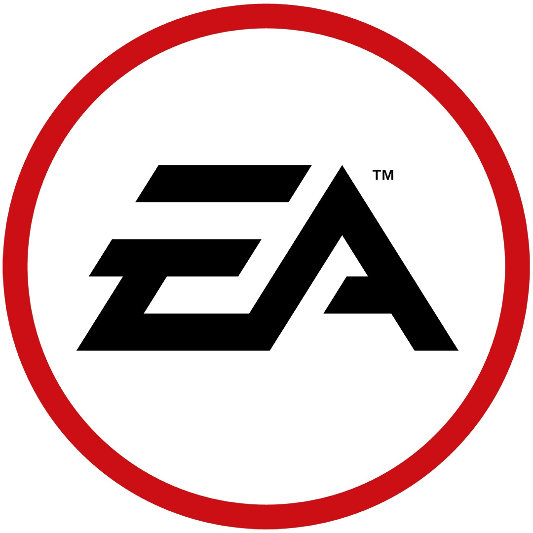 Compte Rendu : Un After E3 par EA (Need For Speed Most Wanted, Medal of Honor Warfighter et Fifa13)