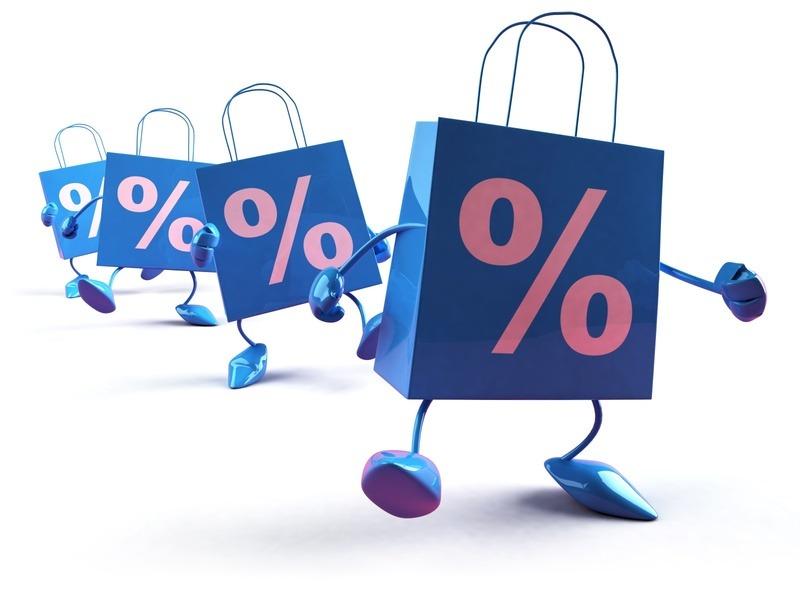 Bon plan : payer moins cher vos produits high-tech